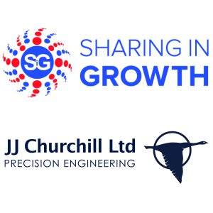 JJ Churchill demonstrates return on investment